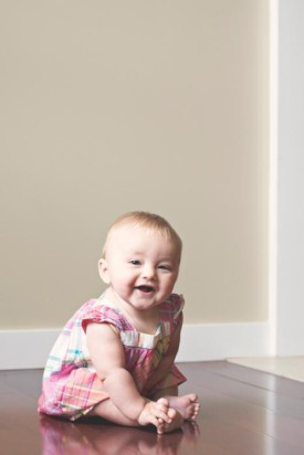 Claire6Mos091713.15