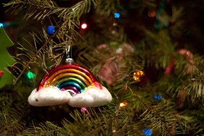 Christmas.12242013.048